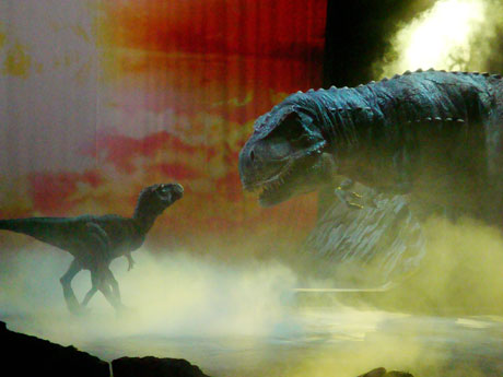 blog_dinosaurier_titel01