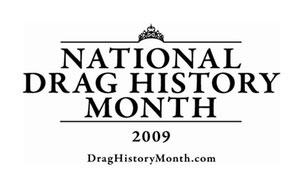 blog_draghistorymonth.jpg