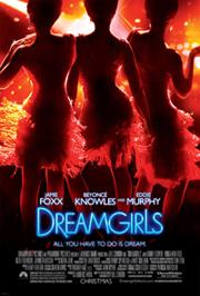 blog_dreamgirls02.jpg