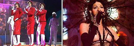 blog_eurovision04.jpg