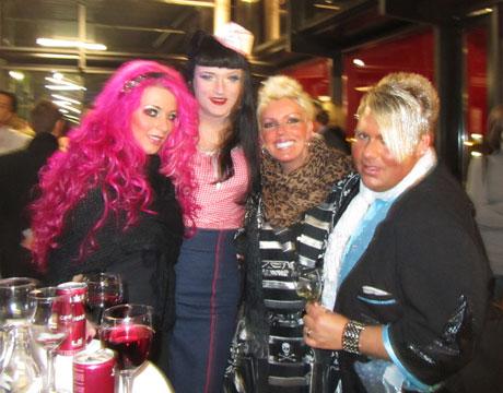 blog_fashioncocktail2011