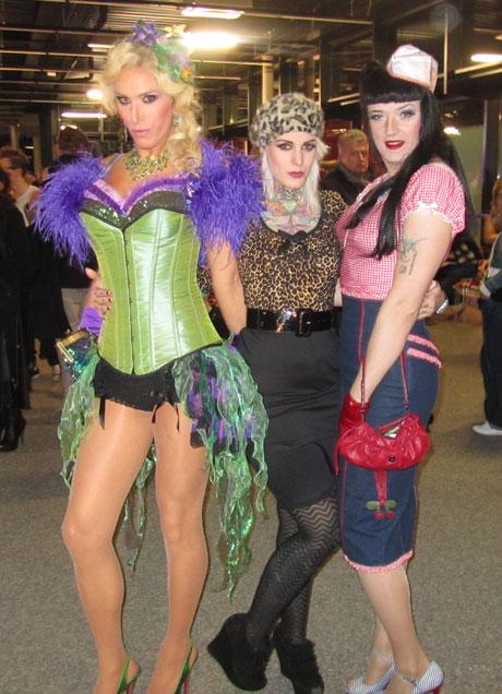 blog_fashioncocktail2011_03