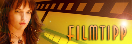 blog_film02.jpg