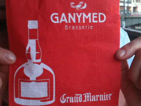blog_ganymed02