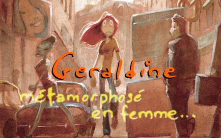 blog_geraldine.jpg