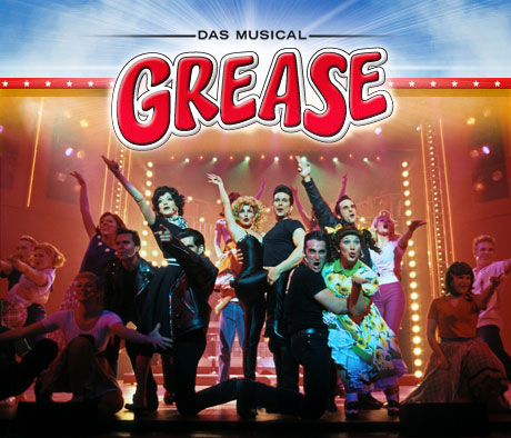 blog_grease_musical_freitickets