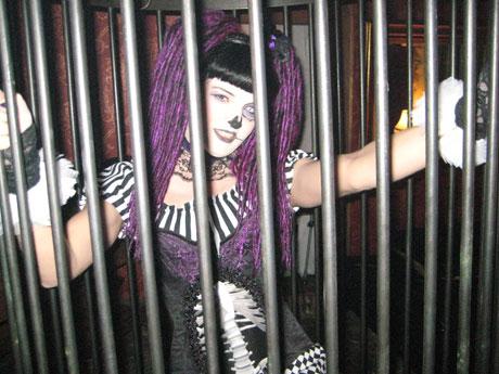 blog_halloween200910