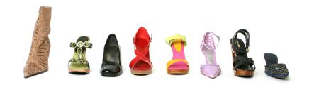blog_heels.jpg