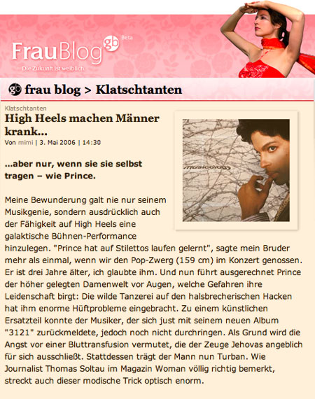 Frauenblog.jpg