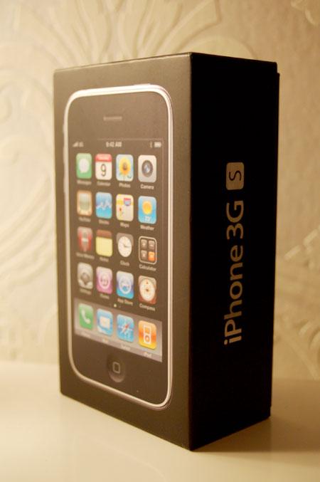 blog_iphone02