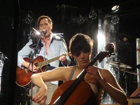 blog_irrepressibles_concert