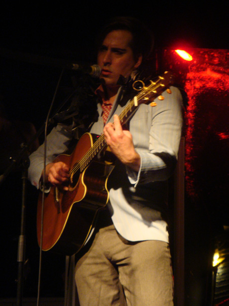 blog_irrepressibles_concert02