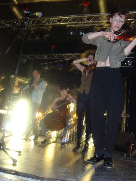 blog_irrepressibles_concert03