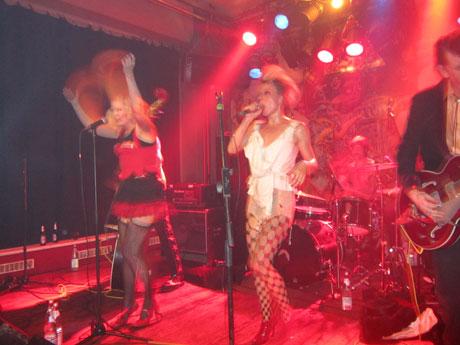 blog_kamikaze_queens