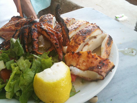blog_kikisrestaurantmykonos