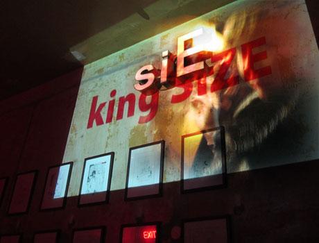 blog_kingsizebar_berlin02