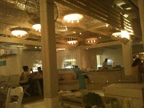 blog_kuzinarestaurantmykonos04