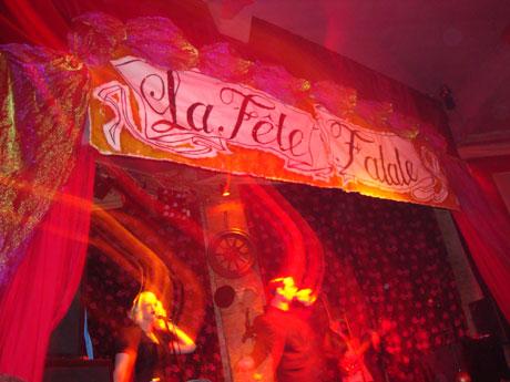 blog_lafetefatale01