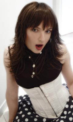blog_lingerie05.jpg