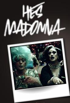 blog_madonna02.jpg