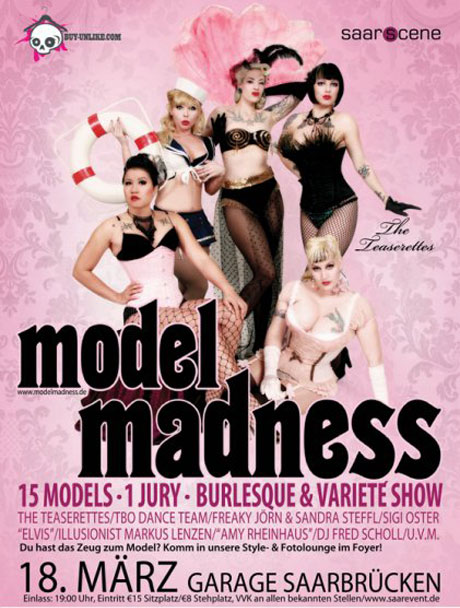 blog_modelmadness_promo