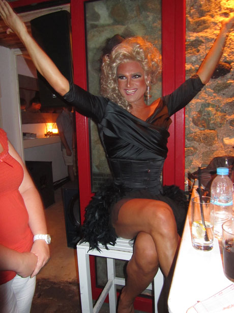 blog_mykonos_burlesque03