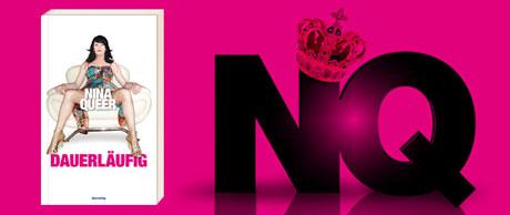 blog_nina-queer-dauerlaeufig02