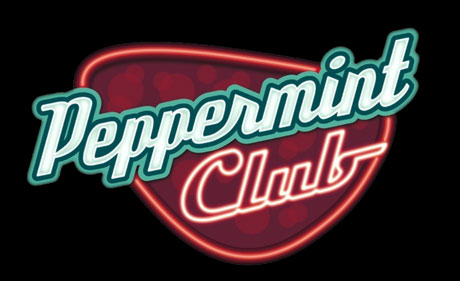 blog_peppermintclub02