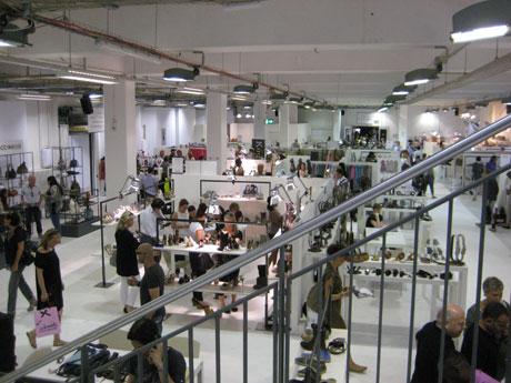 blog_premium2010_exhibition
