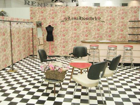 blog_premium2010_exhibition03