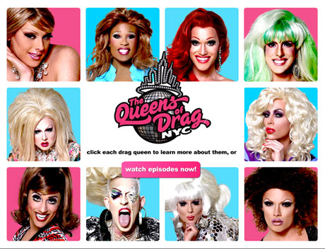 blog_queensofdrag