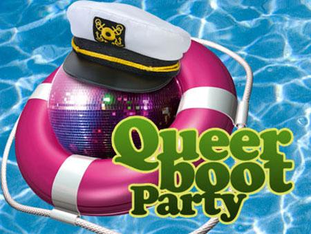 Queerboot