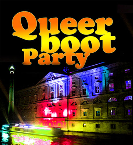 blog_queerboot2009