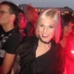 blog_queerboot2010_04