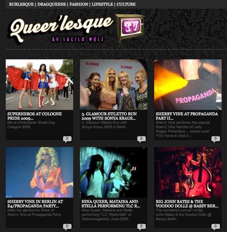 blog_queerlesquetv