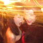 blog_rockstarmodelparty05