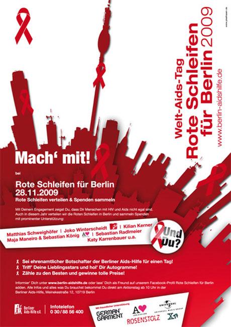 blog_roteschleifeberlin