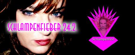 blog_schlampenfieber.jpg