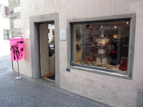 blog_shoppingtippszuerich05