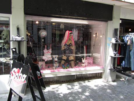 blog_shoppingtippszuerich06