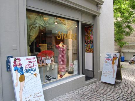 blog_shoppingtippszuerich08