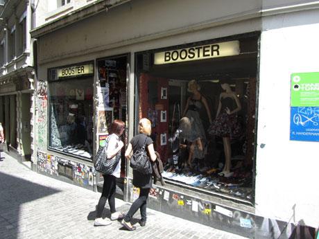 blog_shoppingtippszuerich09