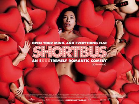 blog_shortbus