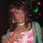 Gloria Viagra