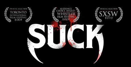 blog_suck