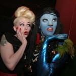 blog_superzandy_queerlesque14