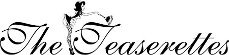 blog_teaserettes02.jpg