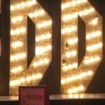 blog_teddyaward_2011_gala06