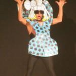 blog_teddyaward_2011_gala15