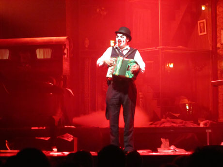 blog_tigerlillies07